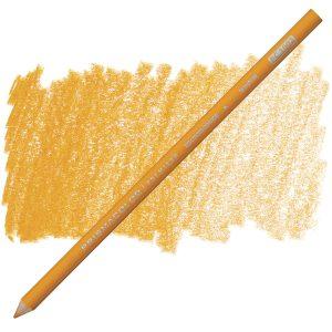 Карандаш Prismacolor Premier - PC1002, цвет Пожелтевший оранжевый - Yellowed Orange