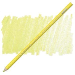 Карандаш Prismacolor Premier - PC1004, цвет Шартрез желтый - Yellow Chartreuse