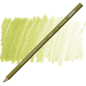 Карандаш Prismacolor Premier - PC1005, цвет Цедра лайма - Lime Peel