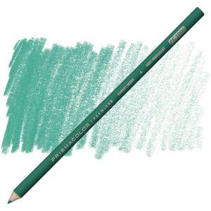 Карандаш Prismacolor Premier - PC1006, цвет Зеленый попугай - Parrot Green