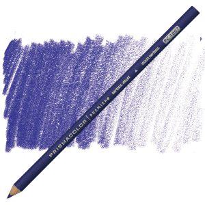 Карандаш Prismacolor Premier - PC1007, цвет Имперский фиолетовый - Imperial Violet