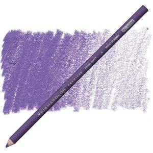 Карандаш Prismacolor Premier - PC1008, цвет Фиалка пармская - Parma Violet