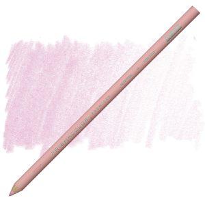 Карандаш Prismacolor Premier - PC1014, цвет Деко розовый - Deco Pink