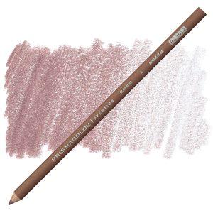 Карандаш Prismacolor Premier - PC1017, цвет Розовая глина - Clay Rose