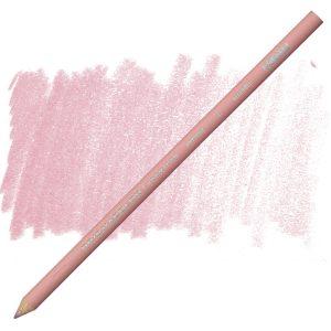 Карандаш Prismacolor Premier - PC1018, цвет Розовая роза - Pink Rose