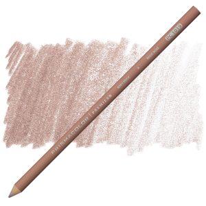 Карандаш Prismacolor Premier - PC1019, цвет Бежевая румяна - Rosy Beige