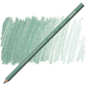 Карандаш Prismacolor Premier - PC1021, цвет Нефритовый зеленый - Jade Green
