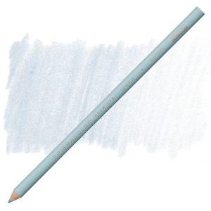 Карандаш Prismacolor Premier - PC1023, цвет Облачно-голубой - Cloud Blue