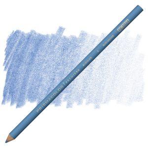 Карандаш Prismacolor Premier - PC1024, цвет Голубой шифер - Blue Slate