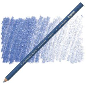 Карандаш Prismacolor Premier - PC1025, цвет Барвинок - Periwinkle