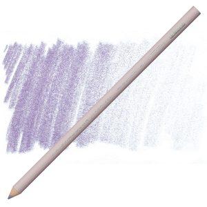 Карандаш Prismacolor Premier - PC1026, цвет Серо-лавандовый - Greyed Lavender