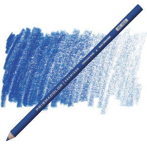 Карандаш Prismacolor Premier - PC103, цвет Лазурный синий - Cerulean Blue