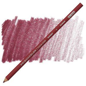 Карандаш Prismacolor Premier - PC1030, цвет Малиновый - Raspberry