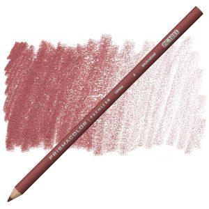 Карандаш Prismacolor Premier - PC1031, цвет Хна - Henna