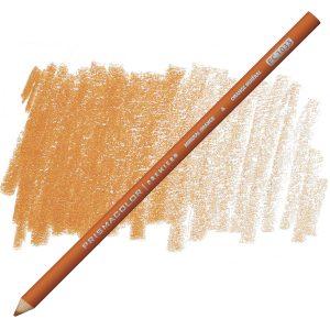 Карандаш Prismacolor Premier - PC1033, цвет Минеральный оранжевый - Mineral Orange