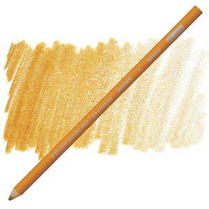 Карандаш Prismacolor Premier - PC1034, цвет Золотарник - Goldenrod