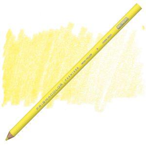 Карандаш Prismacolor Premier - PC1035, цвет Неоновый желтый - Neon Yellow