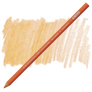 Карандаш Prismacolor Premier - PC1036, цвет Неоновый оранжевый - Neon Orange