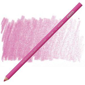 Карандаш Prismacolor Premier - PC1038, цвет Неоновый розовый - Neon Pink