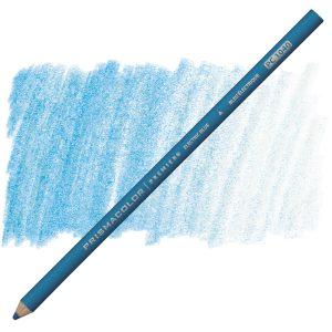 Карандаш Prismacolor Premier - PC1040, цвет Электрический синий - Electric Blue