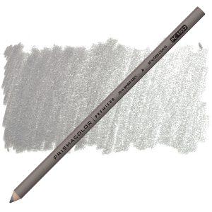 Карандаш Prismacolor Premier - PC1052, цвет Теплый серый 30% - Warm Grey 30%