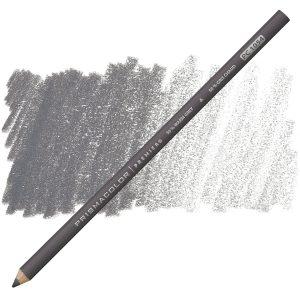 Карандаш Prismacolor Premier - PC1054, цвет Теплый серый 50% - Warm Grey 50%