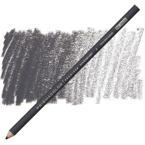 Карандаш Prismacolor Premier - PC1056, цвет Теплый серый 70% - Warm Grey 70%