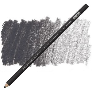 Карандаш Prismacolor Premier - PC1058, цвет Теплый серый 90% - Warm Grey 90%