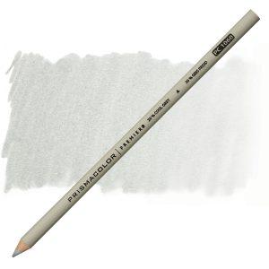 Карандаш Prismacolor Premier - PC1060, цвет Холодный серый 20% - Cool Grey 20%