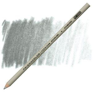 Карандаш Prismacolor Premier - PC1061, цвет Холодный серый 30% - Cool Grey 30%