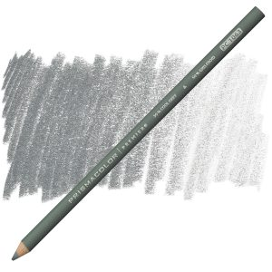 Карандаш Prismacolor Premier - PC1063, цвет Холодный серый 50% - Cool Grey 50%