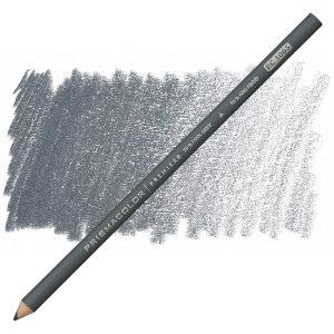 Карандаш Prismacolor Premier - PC1065, цвет Холодный серый 70% - Cool Grey 70%