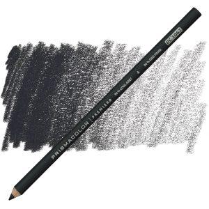 Карандаш Prismacolor Premier - PC1067, цвет Холодный серый 90% - Cool Grey 90%