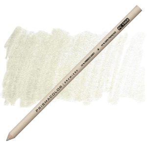 Карандаш Prismacolor Premier - PC1068, цвет Французский серый 10% - French Grey 10%