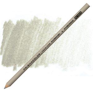 Карандаш Prismacolor Premier - PC1070, цвет Французский серый 30% - French Grey 30%
