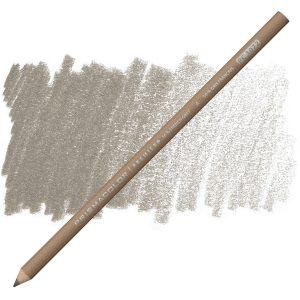 Карандаш Prismacolor Premier - PC1072, цвет Французский серый 50% - French Grey 50%