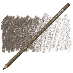 Карандаш Prismacolor Premier - PC1074, цвет Французский серый 70% - French Grey 70%