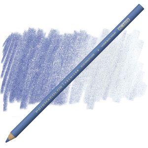 Карандаш Prismacolor Premier - PC1079, цвет Фиалковое озеро - Blue Violet Lake