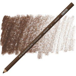 Карандаш Prismacolor Premier - PC1082, цвет Шоколад - Chocolate