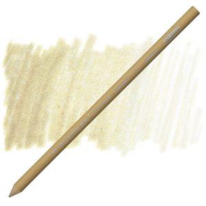 Карандаш Prismacolor Premier - PC1084, цвет Корень имбиря - Ginger Root