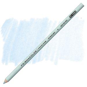 Карандаш Prismacolor Premier - PC1086, цвет Небесно-голубой - Sky Blue Light