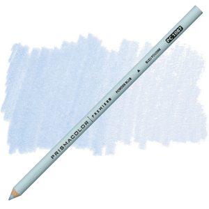 Карандаш Prismacolor Premier - PC1087, цвет Синий порошок - Powder Blue