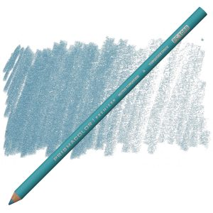 Карандаш Prismacolor Premier - PC1088, цвет Приглушенная бирюза - Muted Turquoise