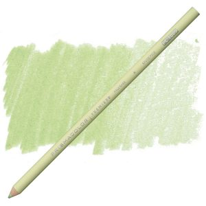 Карандаш Prismacolor Premier - PC1089, цвет Шалфей бледно-зеленый - Pale Sage