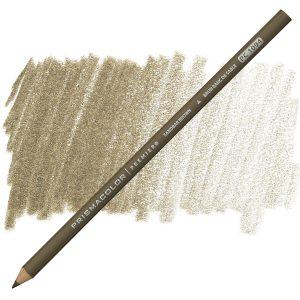 Карандаш Prismacolor Premier - PC1094, цвет Коричневая отмель - Sandbar Brown