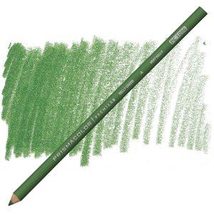 Карандаш Prismacolor Premier - PC1096, цвет Зеленая Келли - Kelly Green
