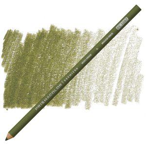 Карандаш Prismacolor Premier - PC1097, цвет Зеленый мох - Moss Green