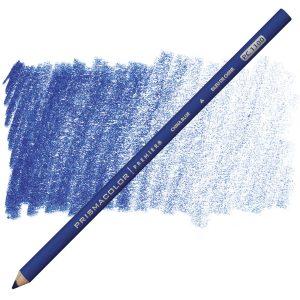 Карандаш Prismacolor Premier - PC1100, цвет Синий Китай - China Blue
