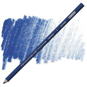 Карандаш Prismacolor Premier - PC1101, цвет Джинсовый синий - Denim Blue