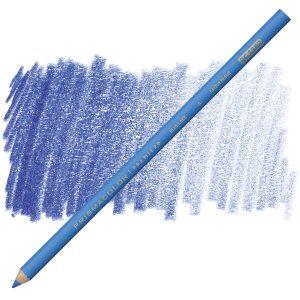 Карандаш Prismacolor Premier - PC1102, цвет Синее озеро - Blue Lake